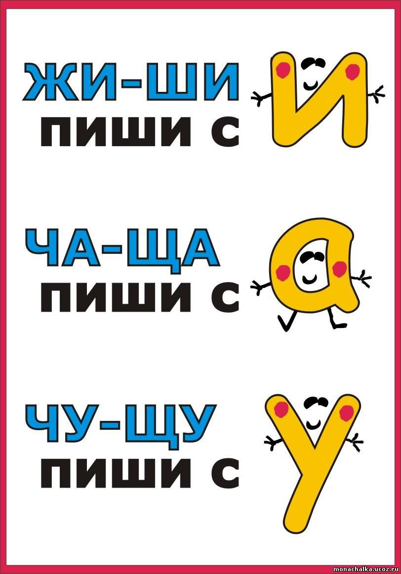 Димитрова ул, 54 kursk1ruscomru